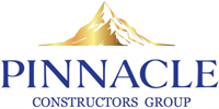 Pinnacle Constructors Group, LLC